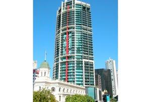 237/26 Felix Street, Brisbane City, Qld 4000