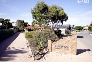 1 Kemp Place, Moonta Bay, SA 5558