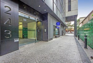 602/243 Franklin St, Melbourne, Vic 3000