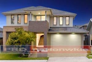 13 Schulten Street, Moorebank, NSW 2170