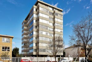 42/50 Canterbury Road, Middle Park, Vic 3206