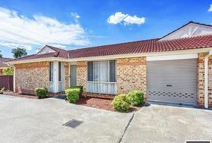 2/48-50 Minto Road, Minto, NSW 2566