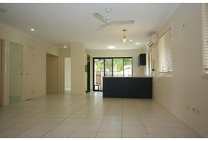 3/10 Woodcock Street, Scarborough, Qld 4020