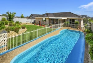 18 Ericson Place, Port Macquarie, NSW 2444