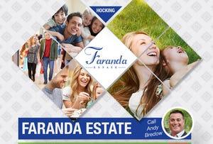 179 Faranda Estate, Hocking, WA 6065