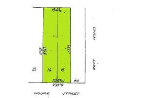 3 - 5 Moore Street, Katamatite, Vic 3649