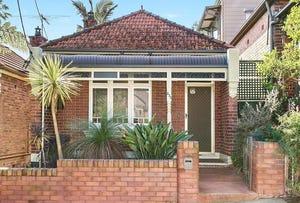 233 Lilyfield Road, Lilyfield, NSW 2040