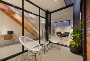 513 Napier Street, Fitzroy North, Vic 3068