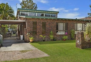 11 Wombat Street, Berkeley Vale, NSW 2261