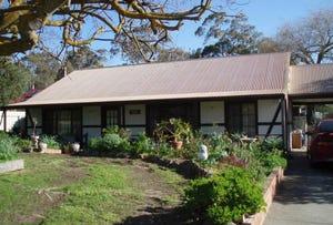 2 West Terrace, Littlehampton, SA 5250