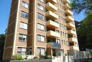30/88 Albert Avenue, Chatswood, NSW 2067