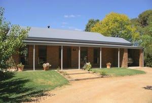 365 Chowilla Street, Renmark, SA 5341