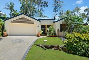 40 Larwood Place, Ferny Hills, Qld 4055