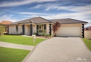 40 Greenhaven Circuit, Woongarrah, NSW 2259