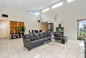 31 Buncrana Terrace, Banora Point, NSW 2486