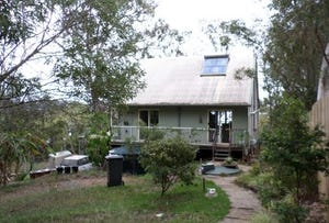 32 Goodsell Cres, Lamb Island, Qld 4184