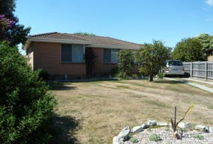 26 Martin Street, Wynyard, Tas 7325