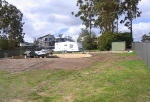 L220 Marlin Avenue, Eden, NSW 2551