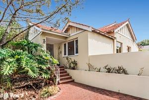 40 Angelo Street, South Perth, WA 6151