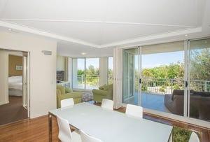 Apartment/6128 Gunnamatta Avenue, Kingscliff, NSW 2487