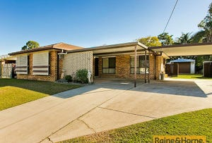 48 Rhoda St, Caboolture South, Qld 4510