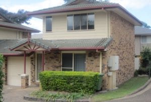18/62 Mark Lane, Waterford West, Qld 4133