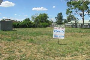 17 MERINGO STREET, Narromine, NSW 2821