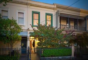 36 Gore Street, Fitzroy, Vic 3065
