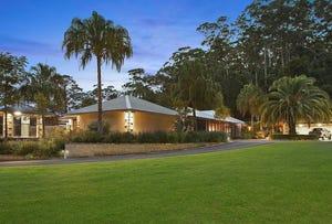 14 Sylvan Way, Thirroul, NSW 2515