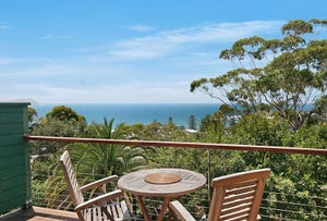 56 Barnhill Road, Terrigal, NSW 2260