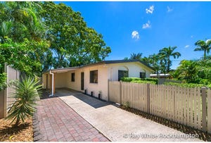 15 Madge Street, Norman Gardens, Qld 4701