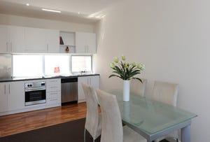 8 Bubb Lane, Adelaide, SA 5000
