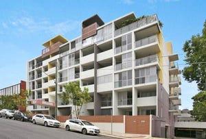 2103/6 Manning Street, South Brisbane, Qld 4101