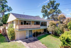 71 Sandy Point Road, Corlette, NSW 2315