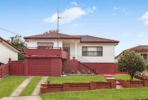32 Denise Street, Lake Heights, NSW 2502