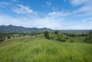 Lot 348, Clear Mountain Road, Mount Samson, Qld 4520