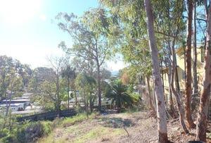 7 Jackson Close, Salamander Bay, NSW 2317