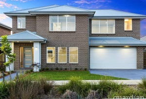 11 White Gum Place, Kellyville, NSW 2155