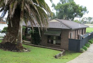 23 Raleigh Street, Scotts Head, NSW 2447