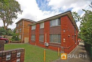 4/4 Shadforth St, Wiley Park, NSW 2195