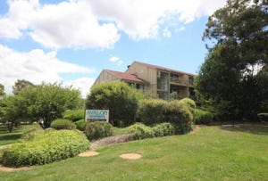 58/53 McMillan Crescent, Griffith, ACT 2603