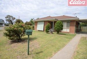 46 Roadshow Drive, Wodonga, Vic 3690
