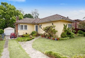29 Hammers Road, Northmead, NSW 2152