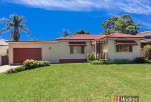 102 Lucretia Road, Seven Hills, NSW 2147