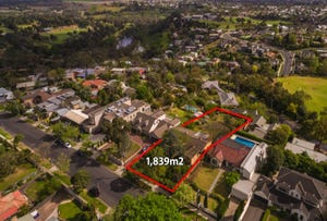 216 Noble Street, Newtown, Vic 3220