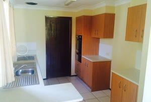 1237 Mulgoa Rd, Mulgoa, NSW 2745