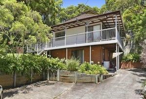 30 Avoca Drive, Avoca Beach, NSW 2251