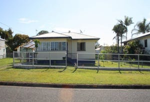 8 Hunter Street, Maryborough, Qld 4650
