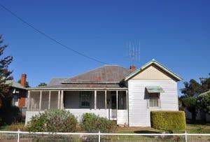 22 Nanima Street, Eugowra, NSW 2806