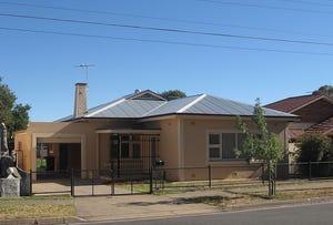 9 Grant Place, Flinders Park, SA 5025